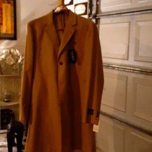 Lauren Ralph Lauren coats